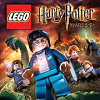 LEGO Harry Potter 5-7
