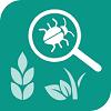Agrobase  Plant Identification App