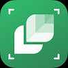 LeafSnap  Plant Identification App