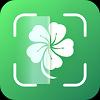 Plant Lens  Plant Identification App