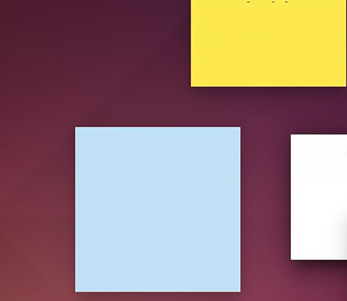 Xpad Sticky Notes Linux Alternative