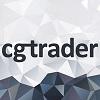 CGTrader