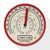 DS Barometer