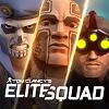 Tom Clancy Elite Squad
