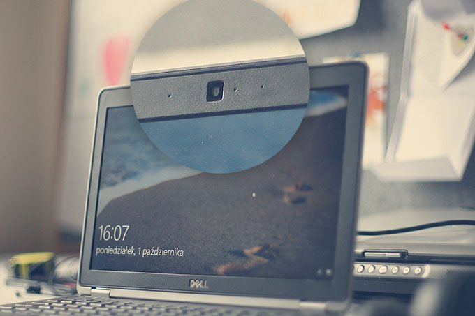 Windows 10 Laptop Mic Microphone