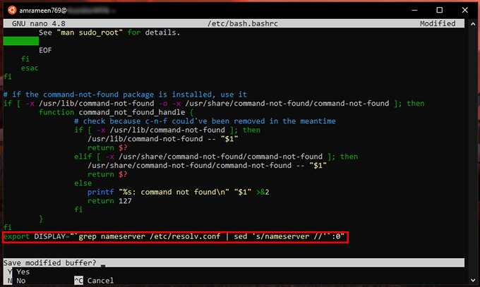 export-variable-to-bash-file