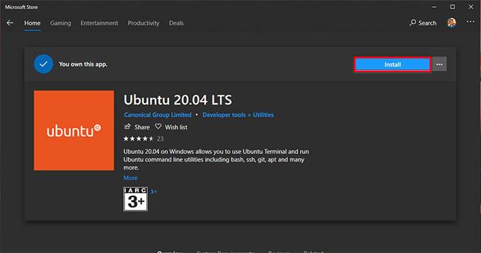 install-ubuntu-20-04-lts