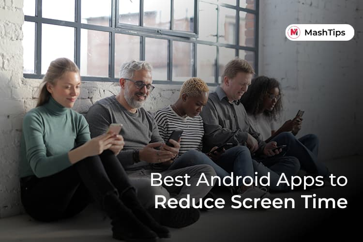 Besr Android Apps