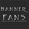 BannerFans