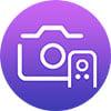 Galaxy Camera Remote
