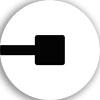 Uber for Gear