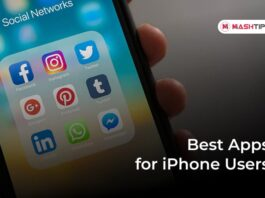 Best Apps for iPhone Users to Download and Install