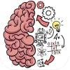 Brain Test Tricky Puzzles
