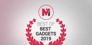 Best of Best Gadgets 2019