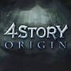4 Story Origin