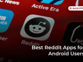 Best Reddit Apps for Android Users