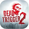 Dead Triggers 2
