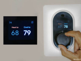 Fix Thermostat Heating Higher than the Set Temperature