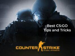 Best CS GO Tips and Tricks