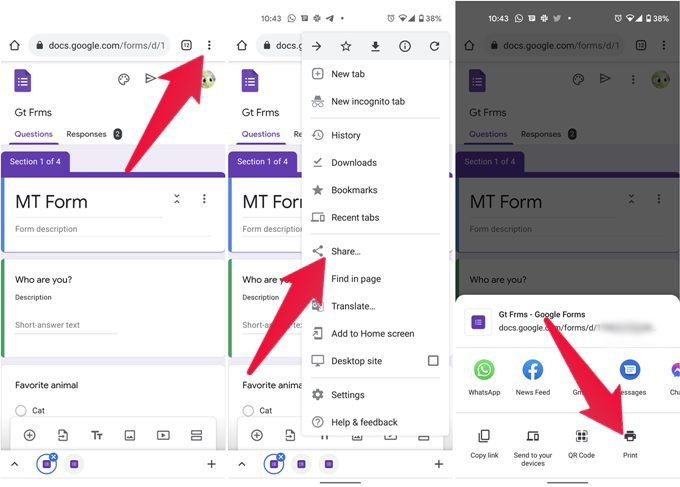 Download Google Form as PDF Using Print in Browser on Android.jpg