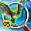 The Paranormal Society Hidden Object Adventure