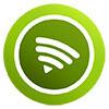 Wi-Fi Analyzer & Heatmap