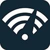Wi-Fi Analyzer - Wi-Fi Hotspot Signal Strength