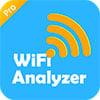Wi-Fi Analyzer - Wi-Fi Test & Wi-Fi Scanner
