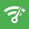 Wi-Fi Monitor-analyzer of Wi-Fi networks