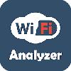 WiFi-Analyzer-Network-Analyzer