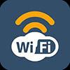 WiFi Router Master - WiFi Analyzer Speed Test