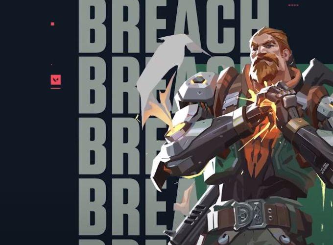 breachvalorantcharacter