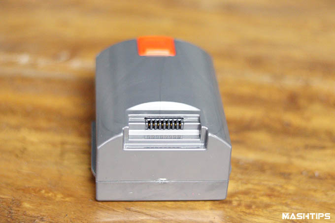 iLife Easine H55 Cordless Vacuum Battery