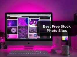 Best Free Stock Photo Sites to Download Royalty Free Images