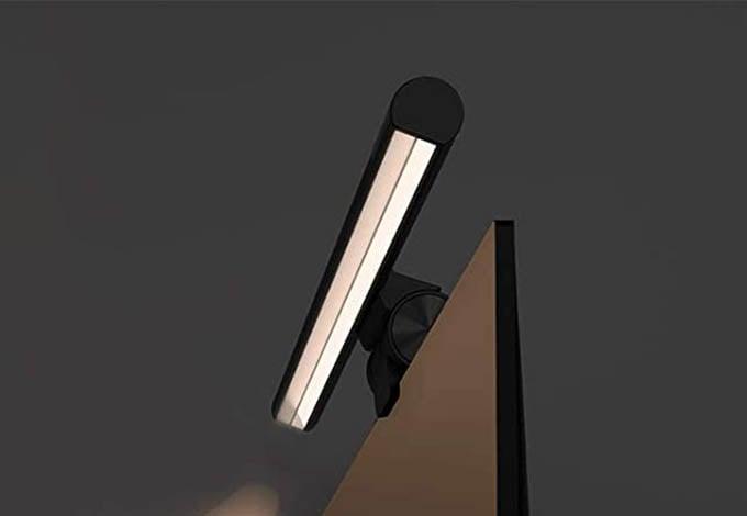 Monitor Lamp Baseus