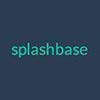 Splashbase