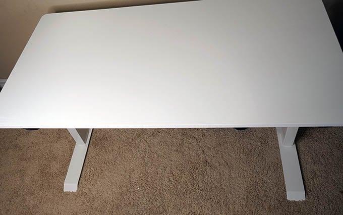 TackLife Standing Desk Desktop