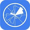 Windy.app