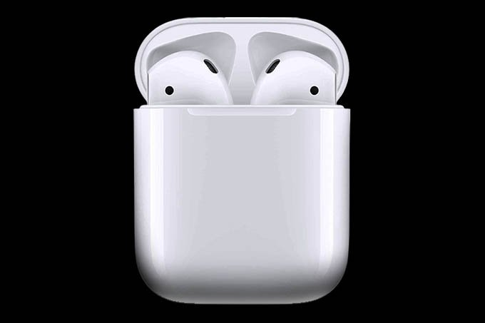 AirPods Charging Case Replacement