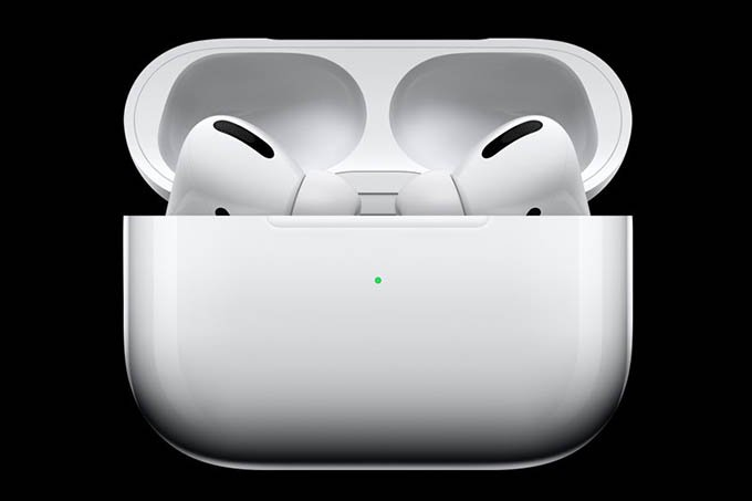AirPods Pro Charging Case Replacement
