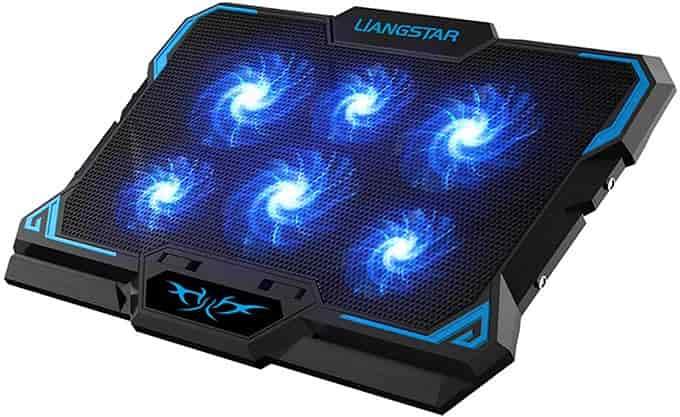 Liangstar Laptop Cooling Pad