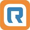 RingCentral Grip