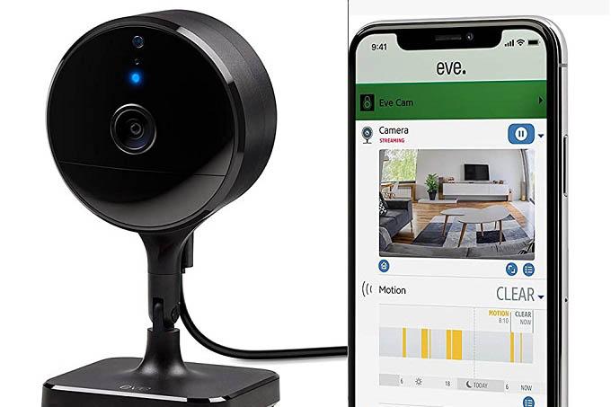 Eve-Cam-Homekit-indoor-cameras