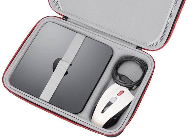Mac Mini Carrying Case