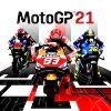 MotoGP 21 icon