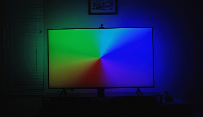 Govee Immersion Ambilight
