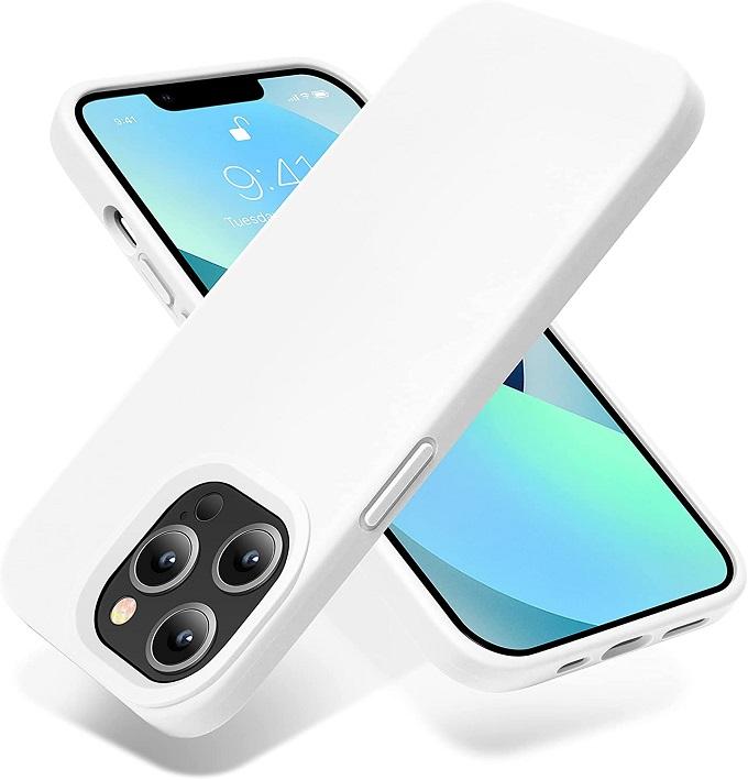 Otofly iphone 13 Case