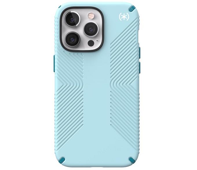 Speck iPhone 13 Case