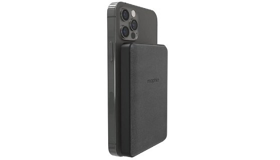 Mophie Snap+ iPhone 13 Power Bank